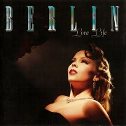 Love Life by Berlin