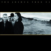 I Still Haven't Found What I'm Looking For by U2