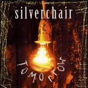 Tomorrow by Silverchair