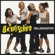 Rollercoaster by B*Witched