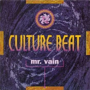 Mr Vain by Culture Beat
