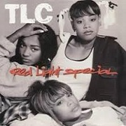 Red Light Special by TLC