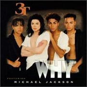 Why by 3T