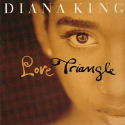 Love Triangle by Diana King