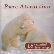 Pure Attraction by Various