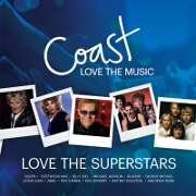 Coast: Love The Superstars