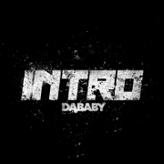 INTRO by DaBaby
