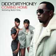 Coming Home by Diddy And Dirty Money