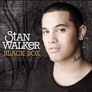 Black Box by Stan Walker