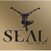 Best 1991-2004 by Seal