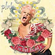 I'm Not Dead by Pink