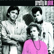 Pretty In Pink OST by Various