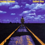 Delilahblue by Joshua Kadison