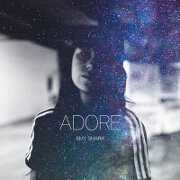 Adore by Amy Shark