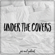 Under The Covers EP by Jess And Gabriel