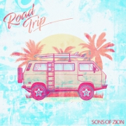 Road Trip by Sons Of Zion