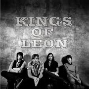 Use Somebody by Kings Of Leon