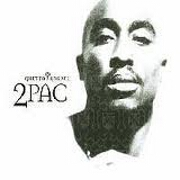 Ghetto Gospel by 2Pac feat. Elton John