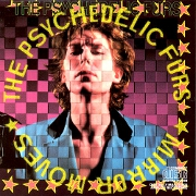 Mirror Moves by Psychedelic Furs