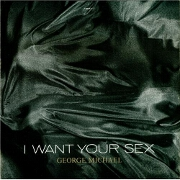 I Want Your Sex by George Michael
