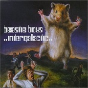 Intergalactic by Beastie Boys