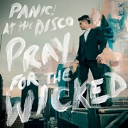 Hey Look Ma, I Made It by Panic! At The Disco