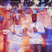 Rain by Aitch And AJ Tracey