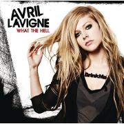 What The Hell by Avril Lavigne