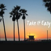Take It Easy 2 by Various