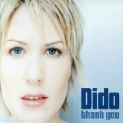 THANK YOU by Dido