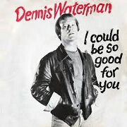 I Could Be So Good For You by Dennis Waterman