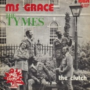 Ms Grace by Tymes