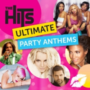 The Hits: Ultimate Party Anthems