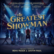 The Greatest Showman OST by The Greatest Showman Ensemble