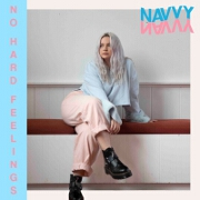 No Hard Feelings by Navvy