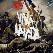 Viva La Vida Or Death And All His Friends: Prospekt's March by Coldplay