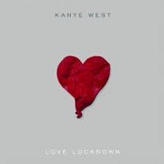 Love Lockdown by Kanye West