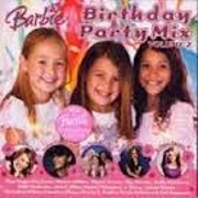 Barbie Birthday Party 2 by Various
