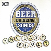 Best Beer Drinking Songs Vol 5 by Various