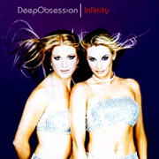 INFINITY by Deep Obsession