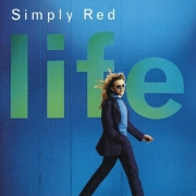 Life by Simply Red