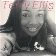 Wherever You Are by Terry Ellis