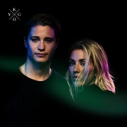 First Time by Kygo And Ellie Goulding