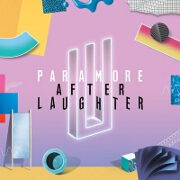 Forgiveness by Paramore