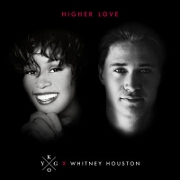 Higher Love by Kygo x Whitney Houston