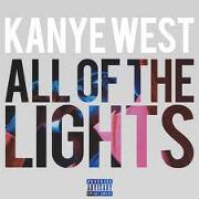 All Of The Lights by Kanye West