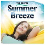 Summer Breeze by Various