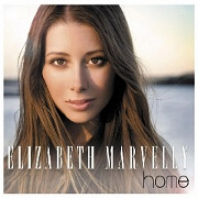 Home by Elizabeth Marvelly