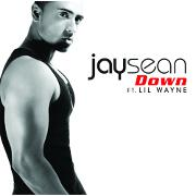 Down by Jay Sean feat. Lil Wayne