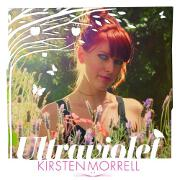 Ultraviolet by Kirsten Morrell